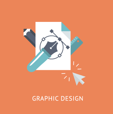 Graphic Design as a Tool for Business Success
