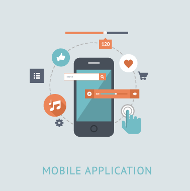 Using Apps For Your Mobile Marketing Solution