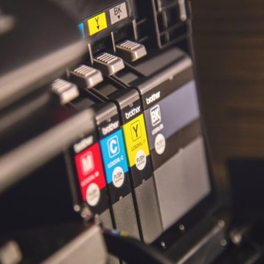 Printer Cartridges – How To Get The Best Deals