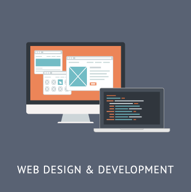 Be a Better Web Designer